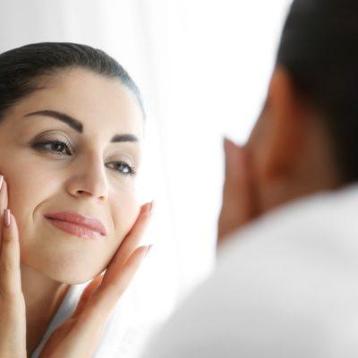 Superceutici: i migliori alleati per la tua bellezza