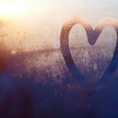 Amore è… continua ricerca